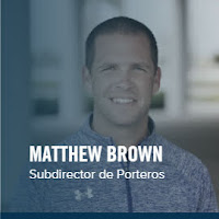 https://www.imgacademy.com/people/matthew-brown