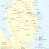 Kenapa Arab Saudi Putuskan Hubungan Dengan Qatar?