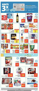 Walmart  Weekly  Flyer November 16 - 22, 2017