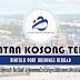 Jawatan Kosong di Bintulu Port Holdings Berhad - 25 Nov 2019