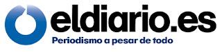 http://www.eldiario.es/