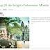 Classifica dei luoghi di interesse del mondo, i consigli di TripAdvisor per un viaggio