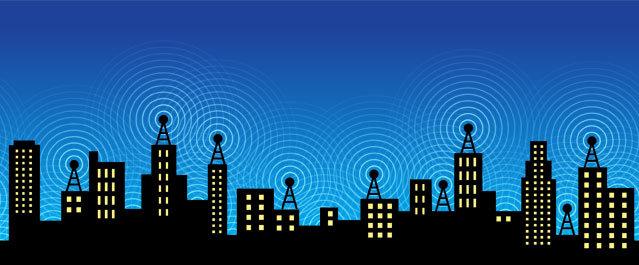 download buku test keamanan wifi lengkap file PDF