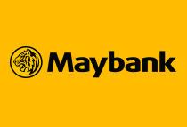 Lowongan Kerja Terbaru Februari 2017 Bank Maybank Management Development Program