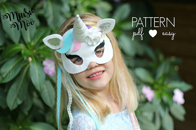 https://www.etsy.com/listing/556418962/unicorn-costume-unicorn-mask-pattern?ga_order=most_relevant&ga_search_type=all&ga_view_type=gallery&ga_search_query=felt%20unicorn%20mask&ref=sr_gallery-1-1