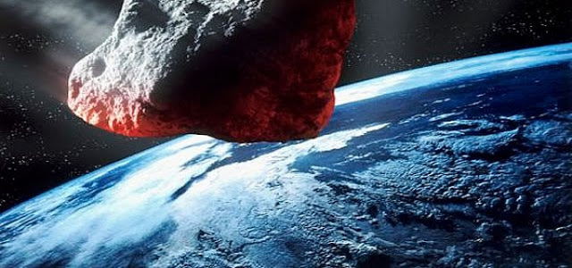 Russia News: Two Suns. Planet X Is Coming