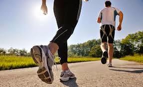 Peran Olahraga dalam Mencegah Diabetes