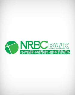 nrbc bank vector logo, nrbc bank logo vector, nrbc bank logo, nrbc bank, nrbc, bank logo vector, nrb commercial bank logo vector, এনআরবিসি ব্যাংক লোগো, nrbc bank logo ai, nrbc bank logo eps, nrbc bank logo png, nrbc bank logo svg