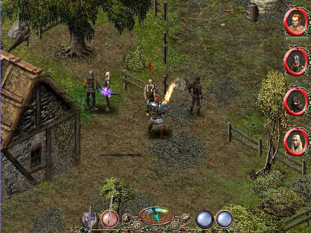 Sacred-PC-Game-Free-Download
