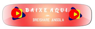 https://www.breishare.com/2018/07/disco2.html