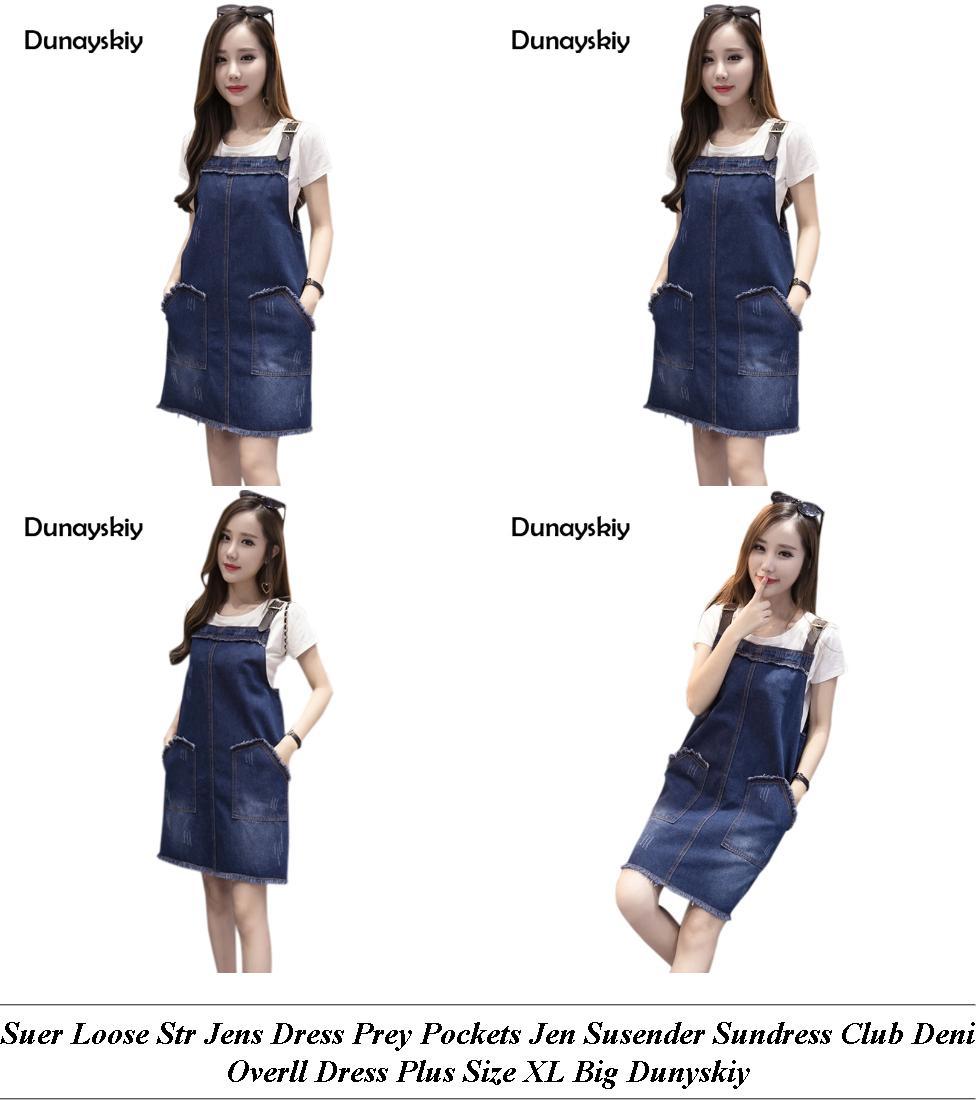 Petite Dresses - Sale On Brands - Lace Dress - Cheap Cute Clothes