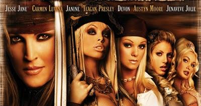 Pirates full movie