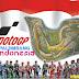Sirkuit MotoGP Indonesia Palembang 2017 Akan Segera Dibangun