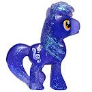 My Little Pony Wave 4 Royal Riff Blind Bag Pony