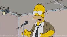 Os Simpsons – 27ª Temporada – Episódio 21 - Assistir Online