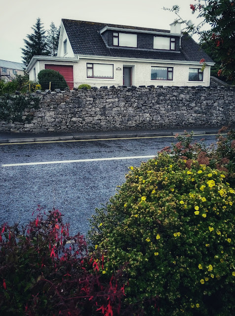 moycullen houses