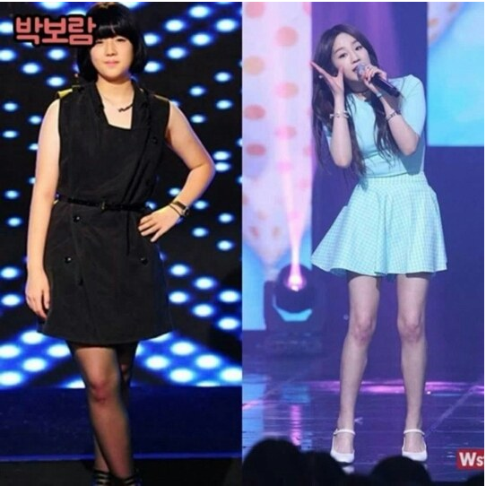 Jung-Eun Ji Apink Profile: Age, Drama, Diet, Album and Etc
