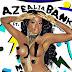 "Ouça ""Movin On Up"", nova música da Azealia Banks"