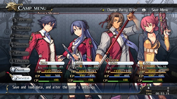 the-legend-of-heroes-trails-of-cold-steel-pc-screenshot-www.deca-games.com-5