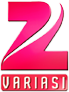 Zee Variasi Left and Zee Malay News Channel added on Asiasat 105.5 Degree