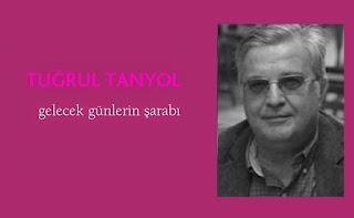 Metin Altıok Şiir Ödülü