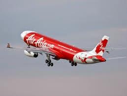Cara Mendapatkan Tiket Air Asia Promo Murah