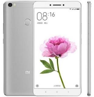 Xiaomi Mi Max (32 GB)