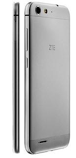 Harga ZTE Blade L6 terbaru