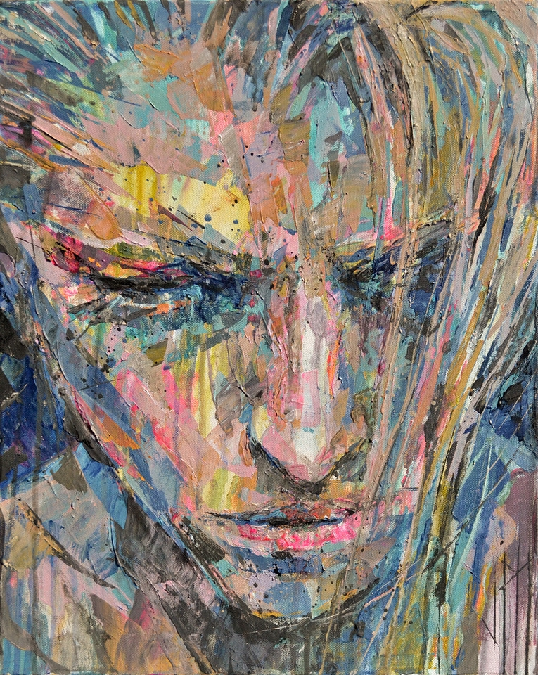 17-Vigilante-JPH-Layers-of-Hidden-Acrylic-Portrait-Paintings-www-designstack-co