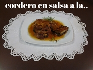 http://www.carminasardinaysucocina.com/2018/05/cordero-en-salsa-la-antigua.html