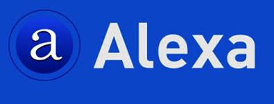 how to create account in alexa website