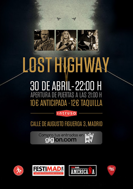 https://www.giglon.com/todos?idEvent=lost-highway-en-festimad