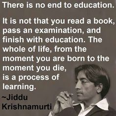 LIFE BOOK KRISHNAMURTI THE OF PDF WITH DAILY MEDITATIONS