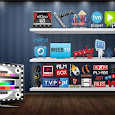 Ckay TV Apk App Free Live TV On All Android, Firestick Devices - New