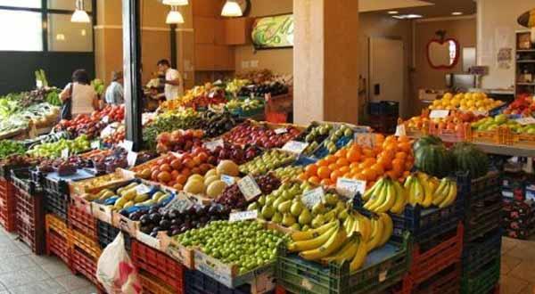 Gambar Cara Sukses Berdagang di Pasar Tradisional