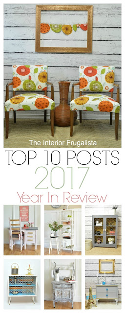 10 Most Popular Posts of 2017
