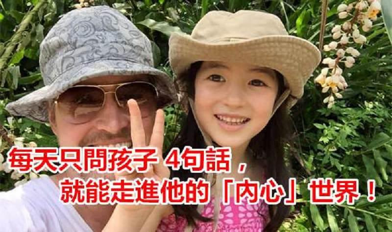 http://www.sharetify.com/2016/05/4.html