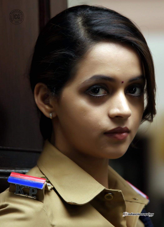 Bigmag360 Malayalam Actress Bhavana Hot Photo Gallery-9891