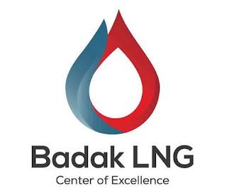 Lowongan Kerja PT Badak LNG untuk D3 dan S1 Besar-Besaran 2019