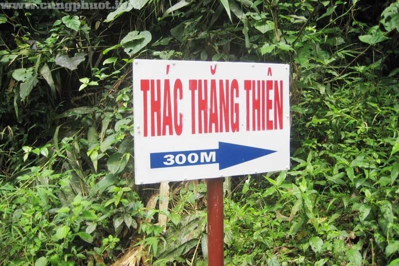 Best Backpacking Places in Hoa Binh | Travel to Hoa Binh
