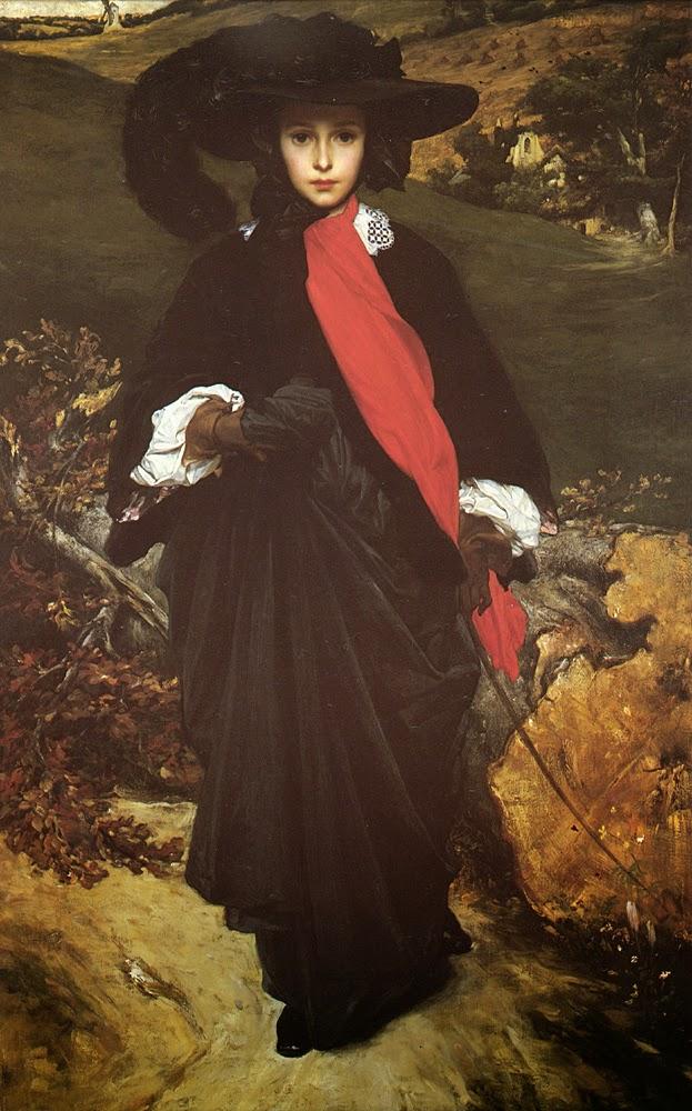 Maio Sartoris - Lord Frederick, o mais famoso artista britânico do século XlX