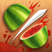 Download Fruit Ninja New Version Apk Mod Bonus For Android