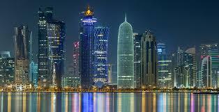 قطر تستبق أزمات خروج بريطانيا من الاتحاد الأوروبى وتحاول التسلل لاقتصاد المملكة