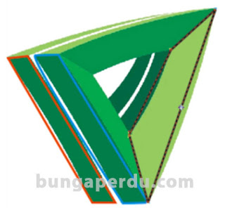 tracing logo corel draw