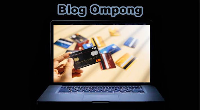 Valid Info and Free Working Credit Card Numbers