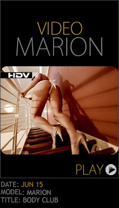CtapDromc 2014-06-15 Marion - Body Club (HD Video) 07010