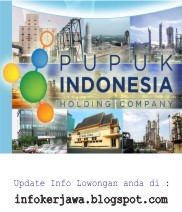 Loker Pupuk Indonesia.jpg