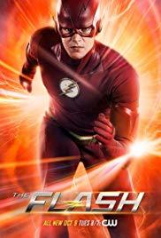 the flash season 5 episode 4 download kickass