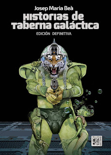 http://www.nuevavalquirias.com/historias-de-taberna-galactica-comic-comprar.html