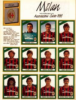 Edizioni.Panini.-.Campionato.1987.1988f.